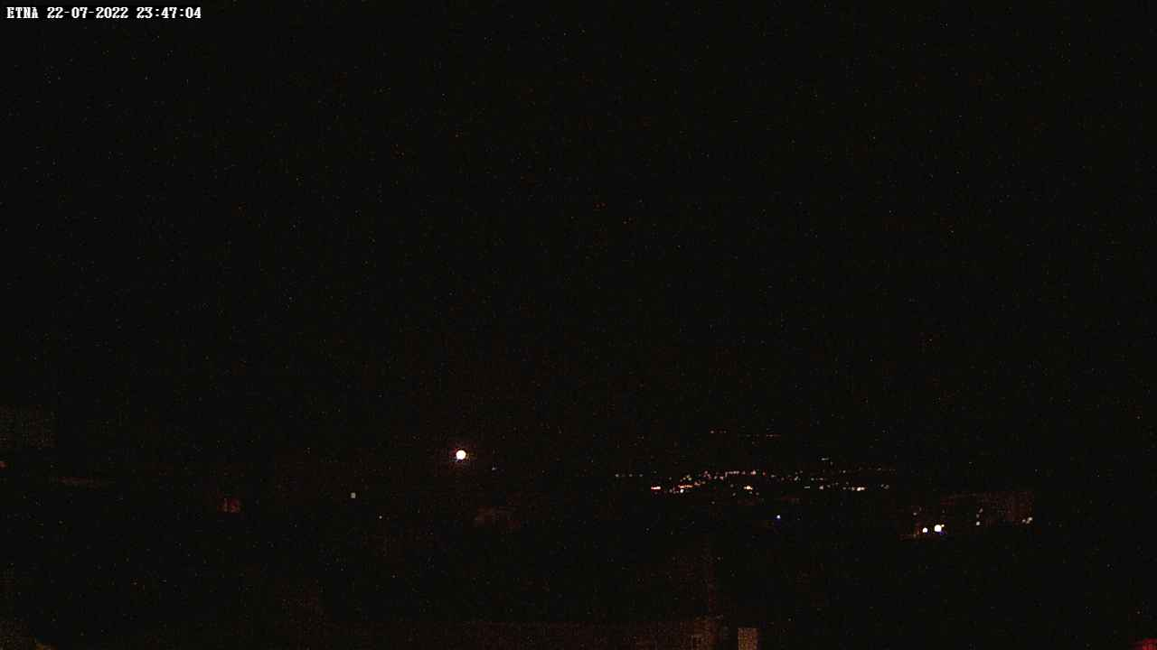 webcam etna sicilia